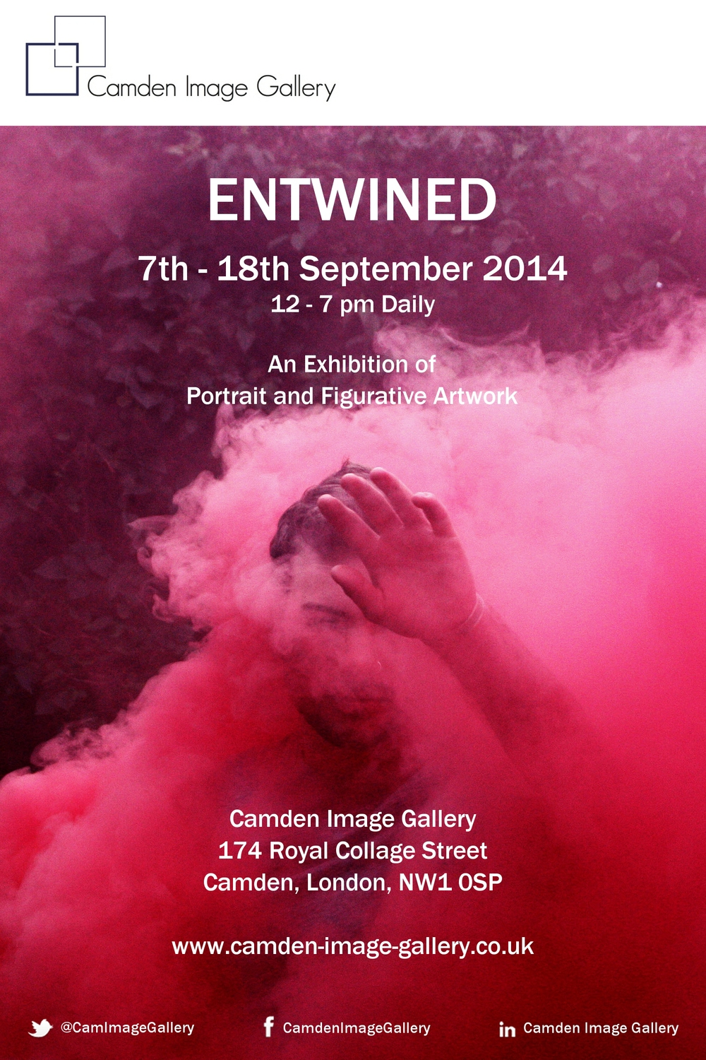 Entwined 7th - 18th September.jpg
