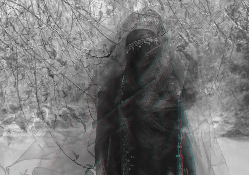 Realms | Asura
