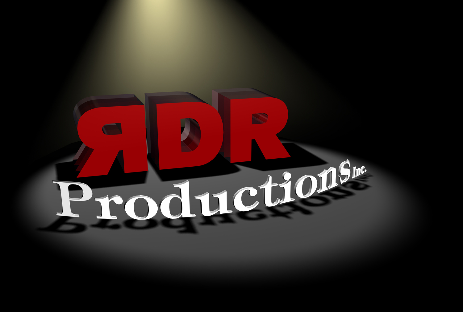 Video Production Chicago - RDR Productions, Inc. - Corporate Video and Film Production