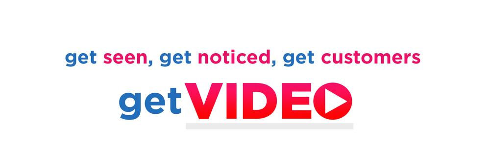 get video manchester.jpg
