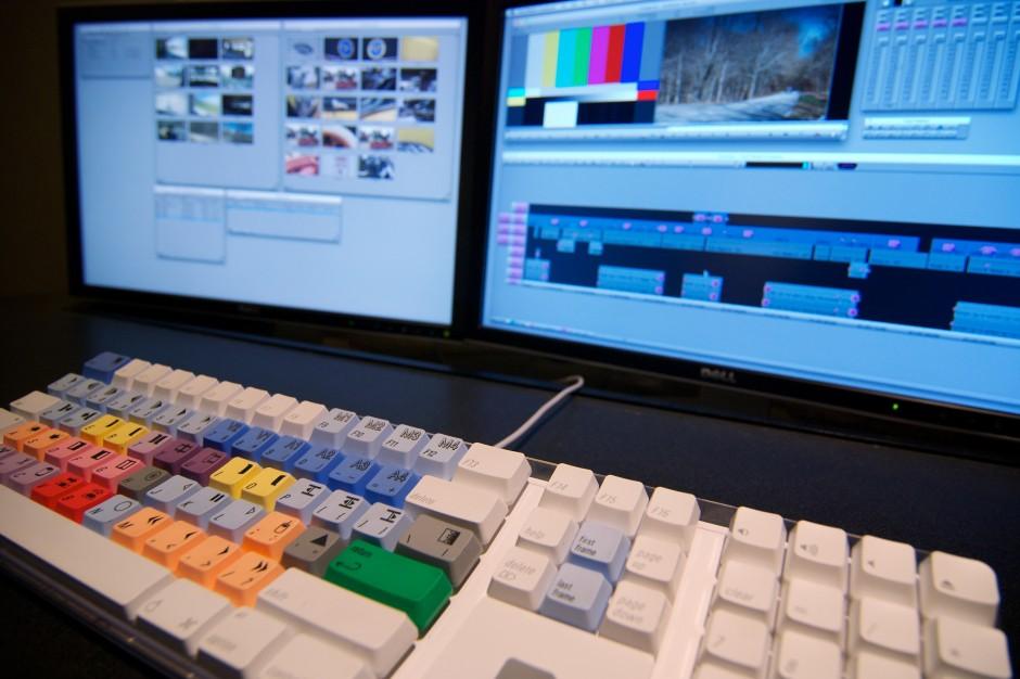 editing3.jpg