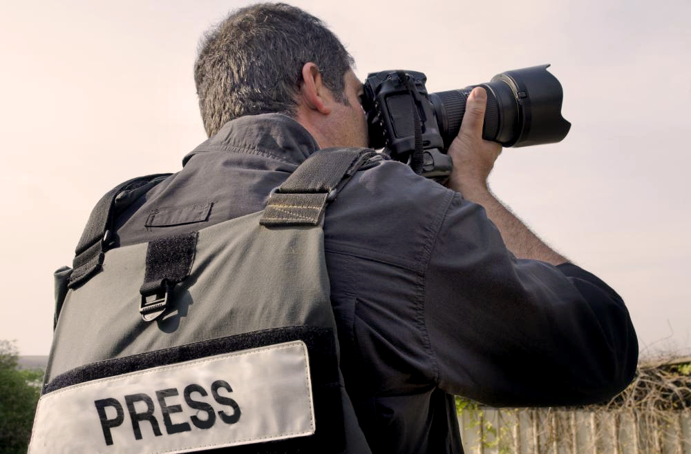 press-photographer.jpg