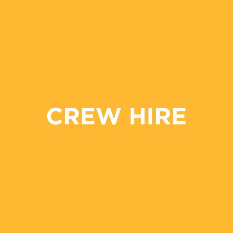 TV Crew Hire Manchester.jpg