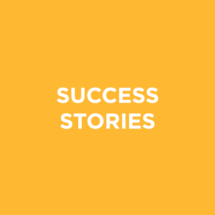 success stories video.jpg