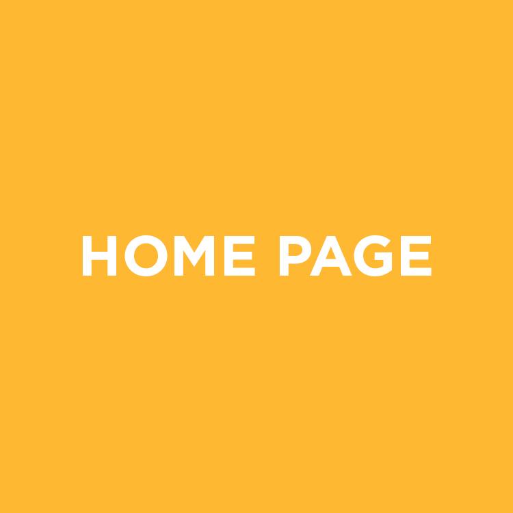 HOME ORANGE.jpg