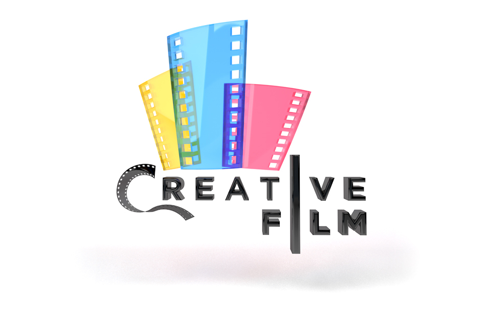Creative Film video production company