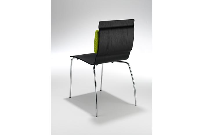 Stuhl-Clique_Einz_11-003.jpg