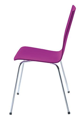 loop-violet.jpg