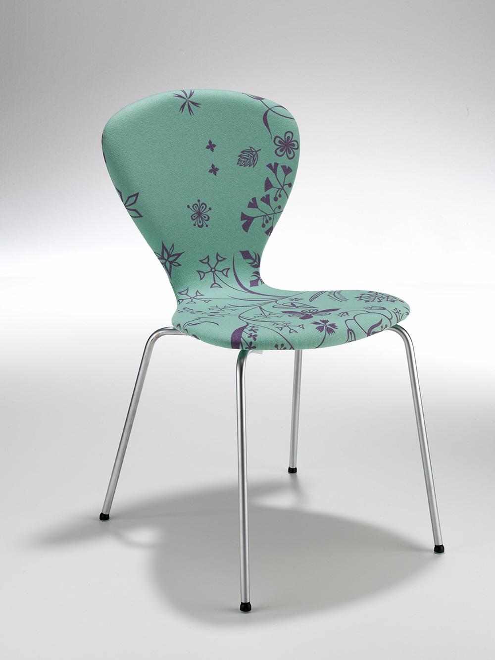 Stuhl-Butterfly_Ein_5-001.jpg