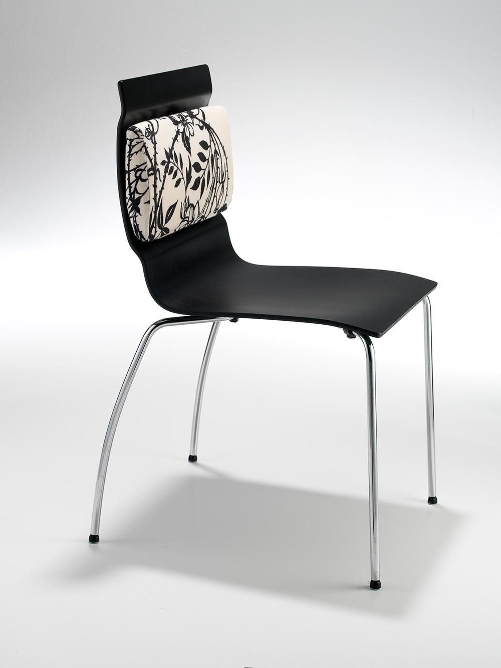 Stuhl-Clique_Einz_10-004.jpg