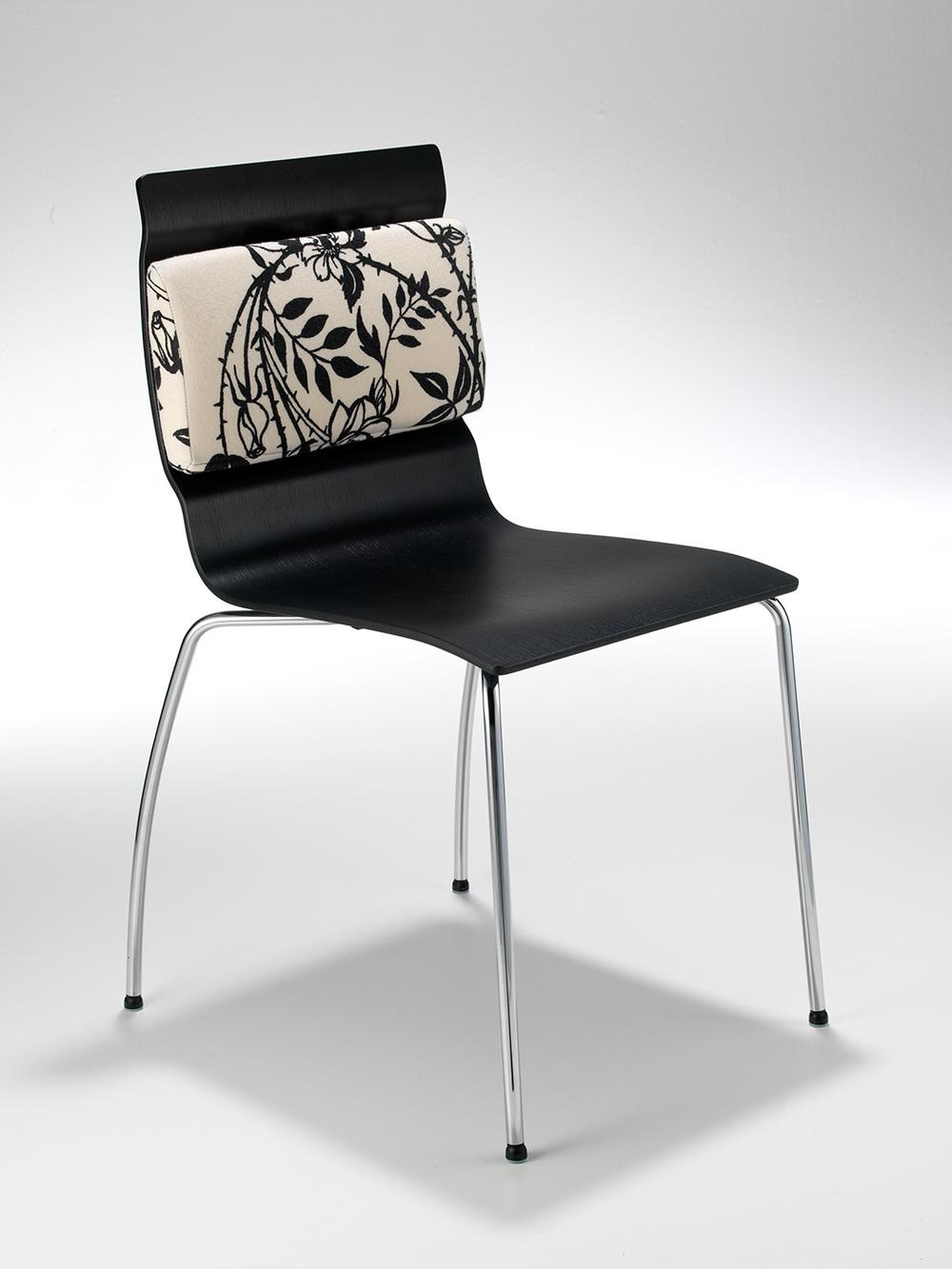 Stuhl-Clique_Einz_10-003.jpg