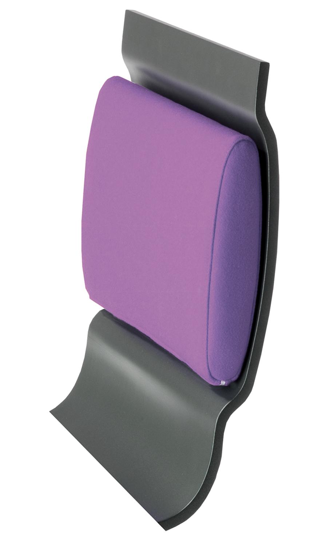 clique-violet.jpg