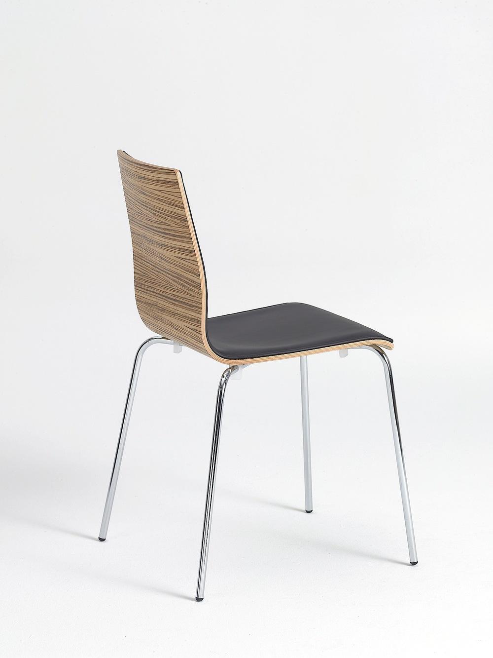 Anni_zebrano_upholster_seat_2.jpg