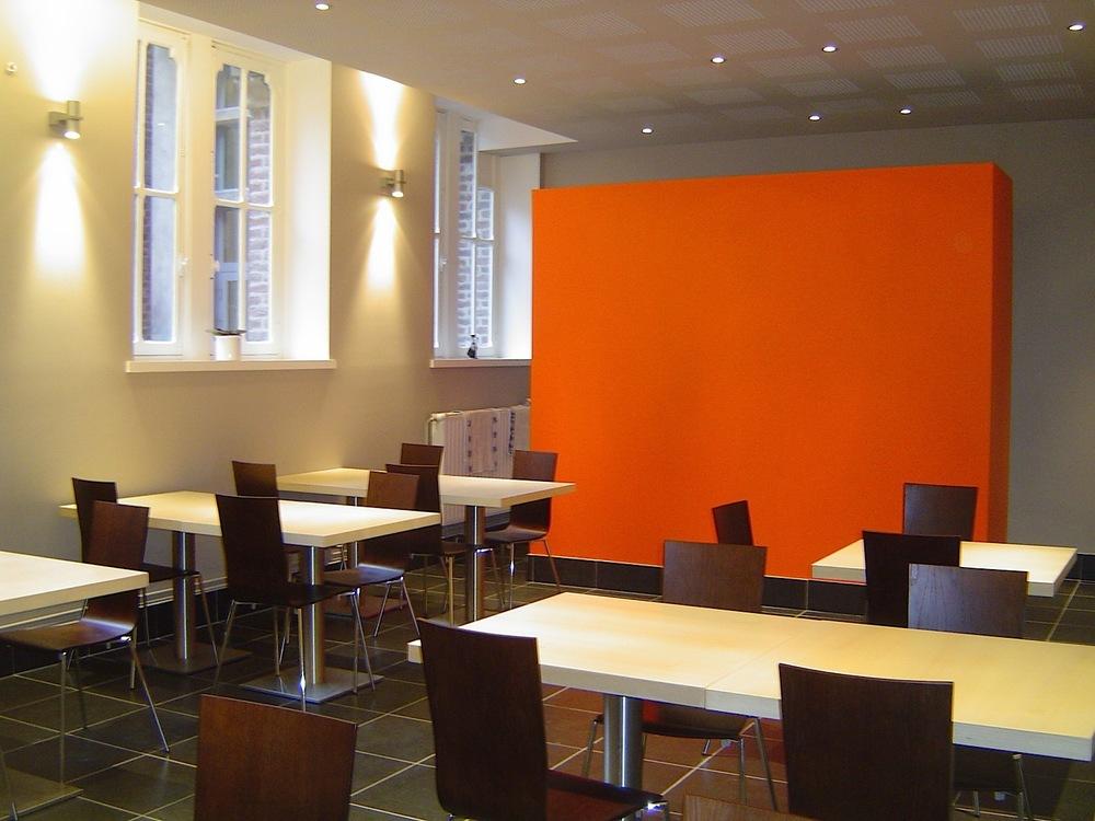 Avanti_SalleRestauration_InstitutCatholique_Lille_2006_1.jpg