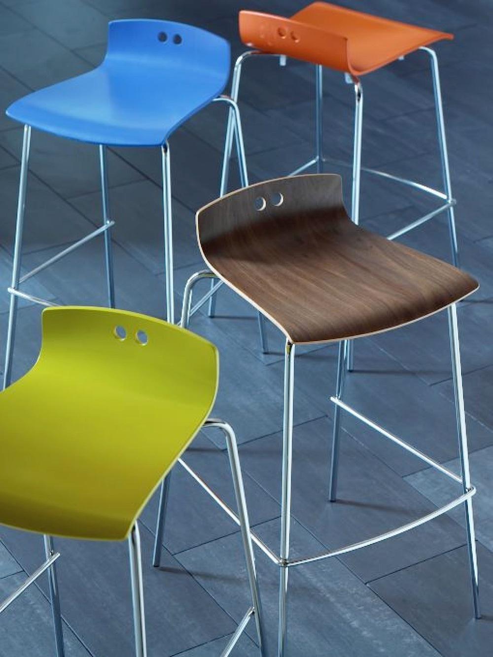 Barstühle 001.jpg