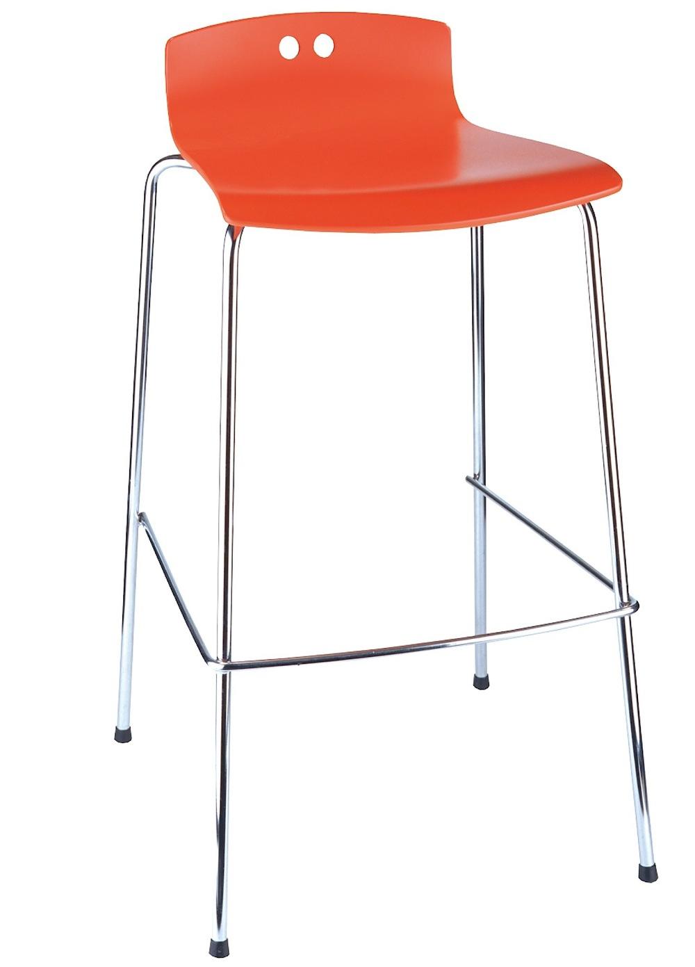 shaker orange.jpg
