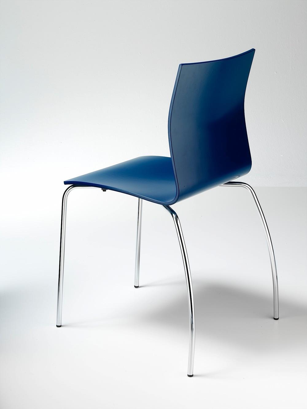 Swing2_blau_Lowjpeg300.jpg