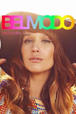 Belmodo TV
