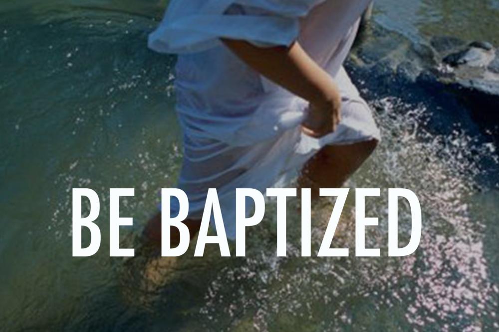 NSbebaptized.png