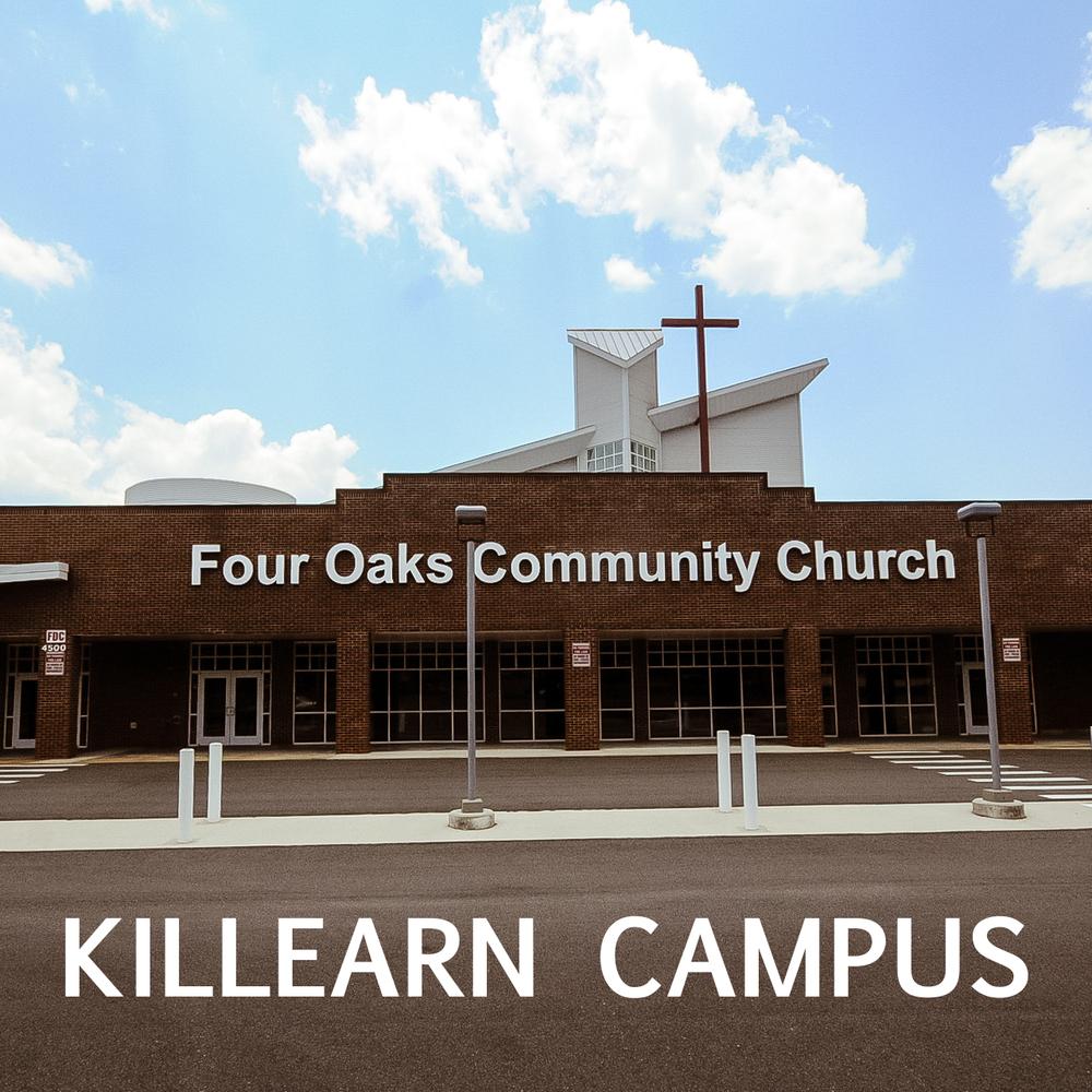 Killearn Campus
