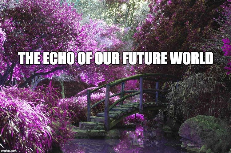 lush purple2.jpg