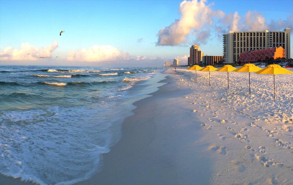 1400865566_beach_1.jpg