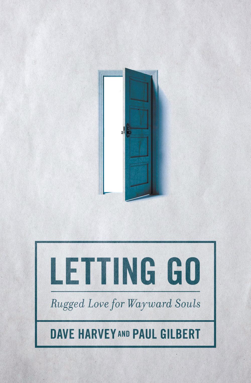 Letting-Go_F2[2].jpg