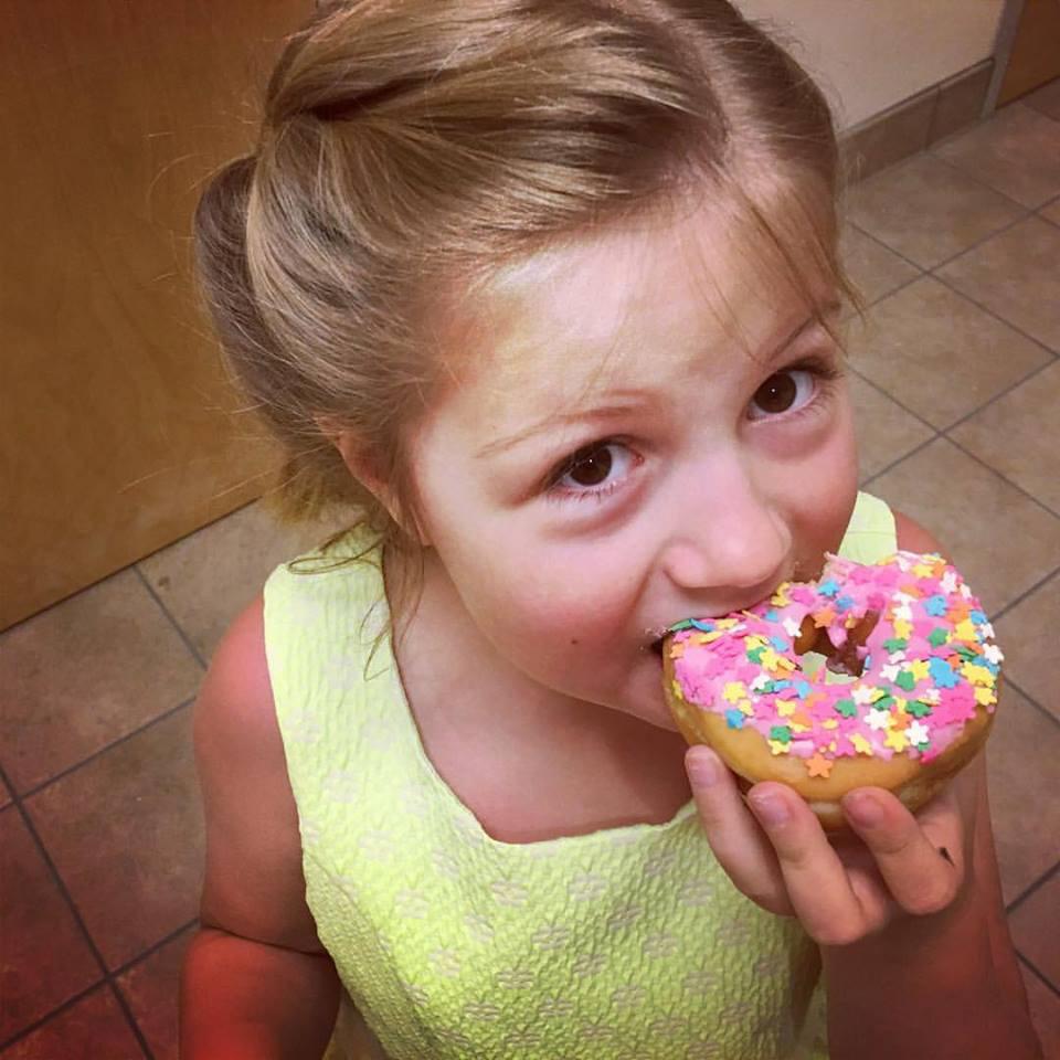 Donut-hit.jpg