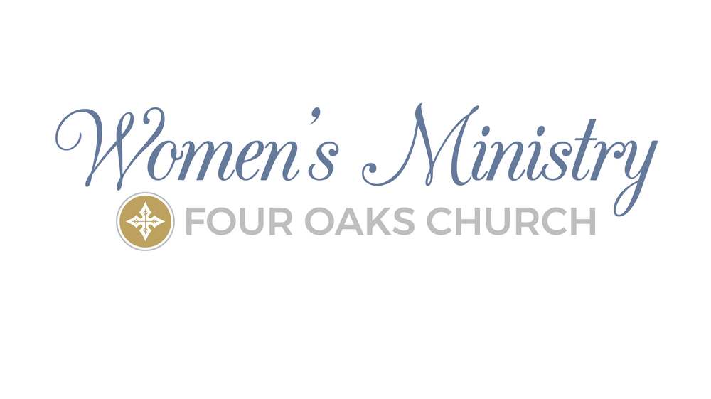 Women'sMinistry8.png