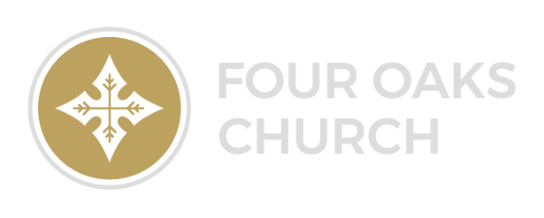 Four Oaks Community Church