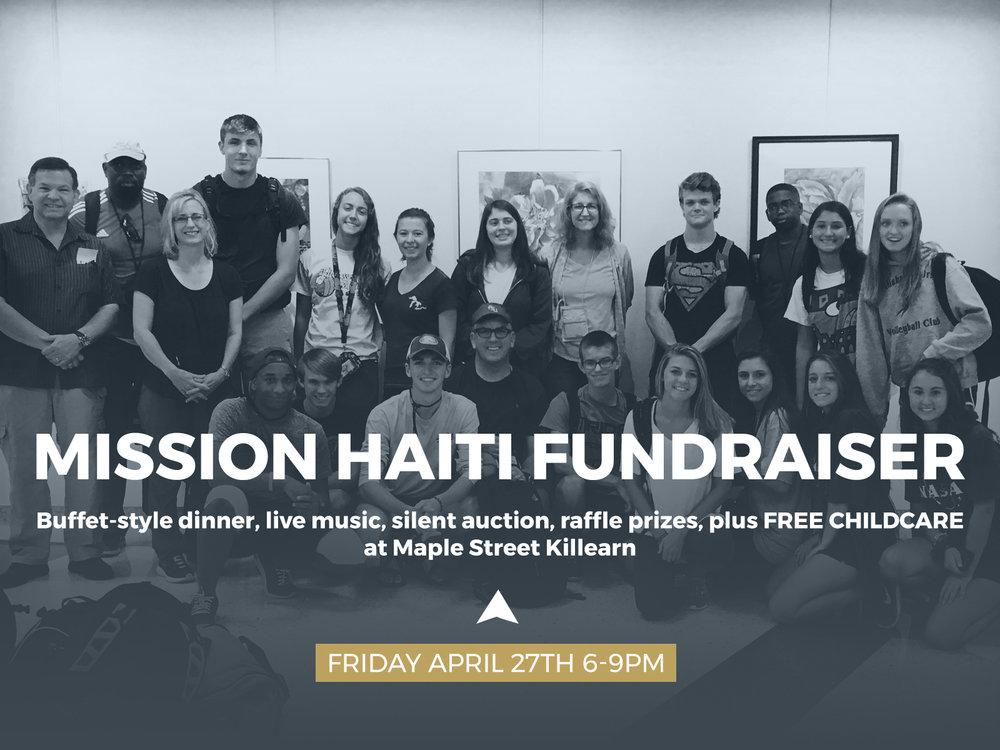 Mission Haiti 2.jpeg