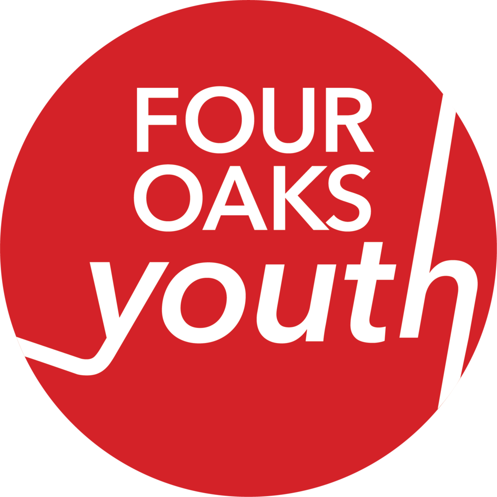 Four Oaks Youth.png