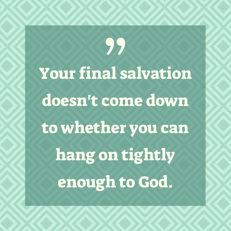 Final Salvation.png