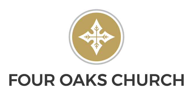Four Oaks Church
