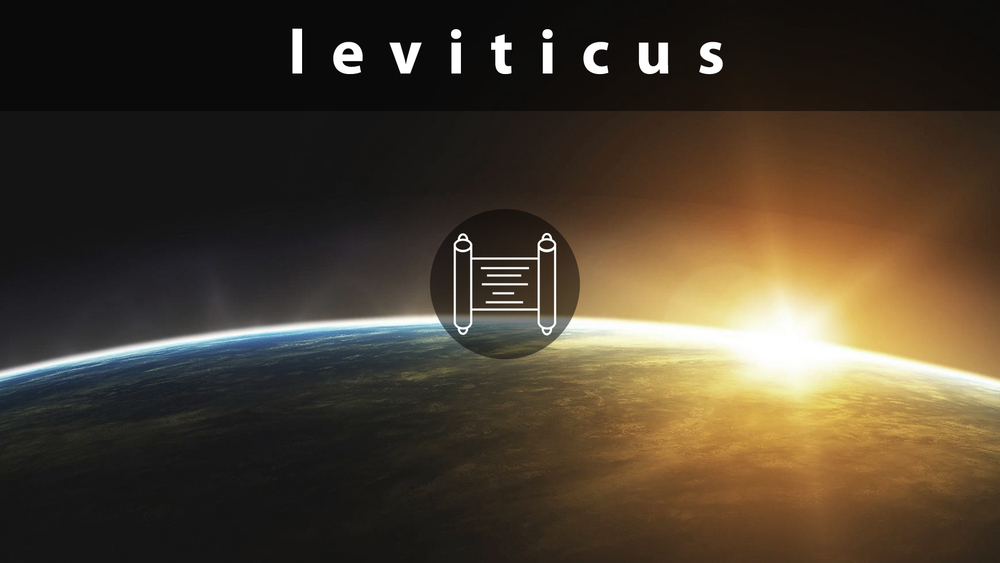 leviticus1920x1080.jpg