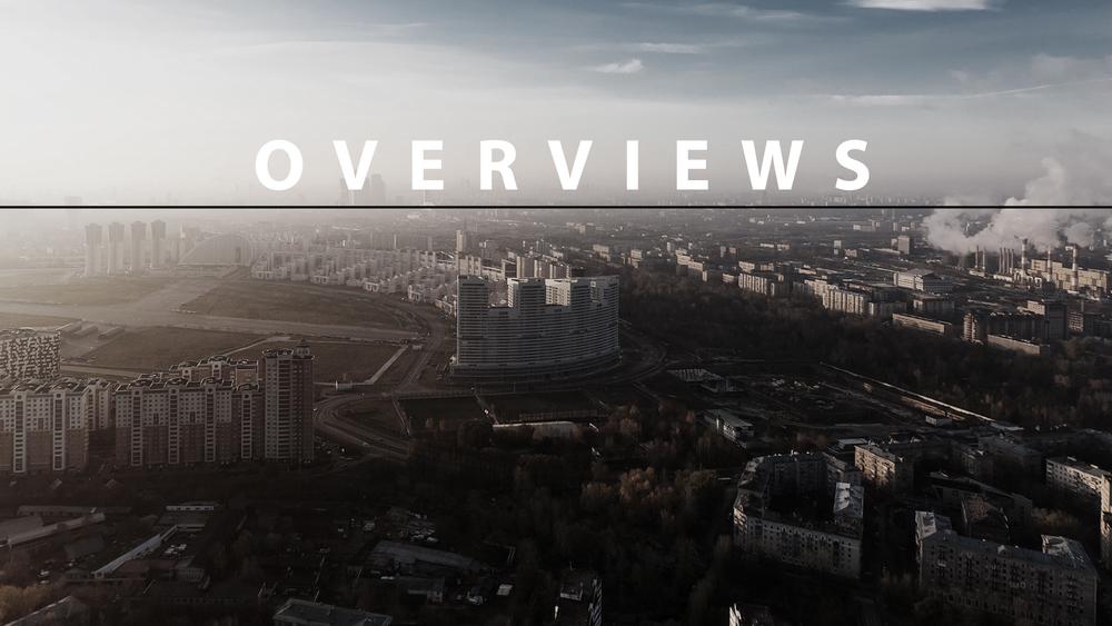 overviews1920x1080.jpg