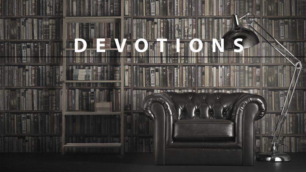 devotions1920x1080.jpg