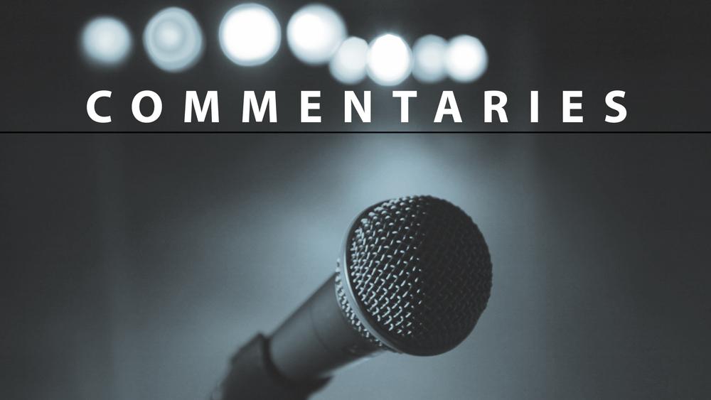 commentaries1920x1080.jpg
