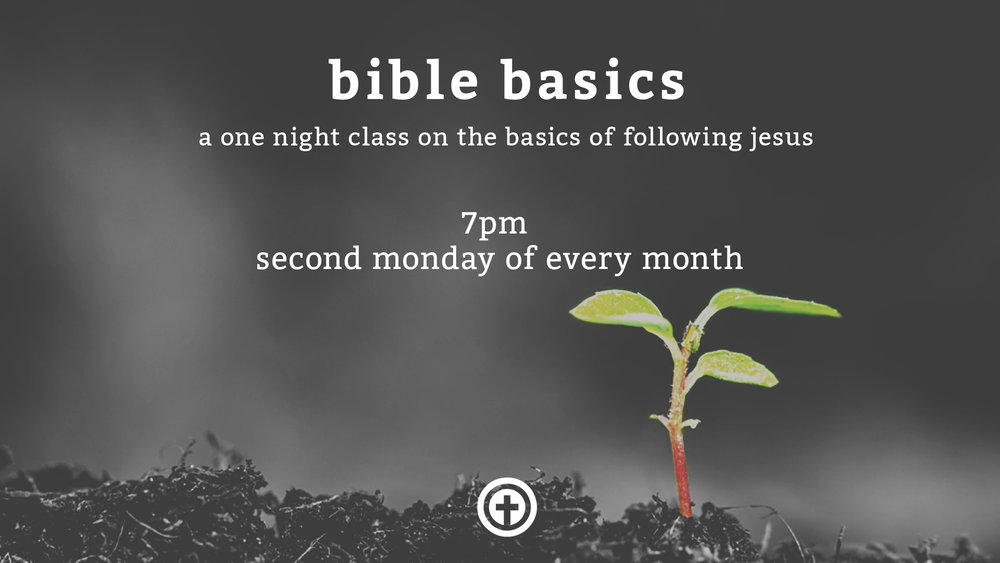 new_bible_basics_2nd_monday.jpg