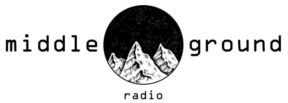 Middle+ground+logo.jpg