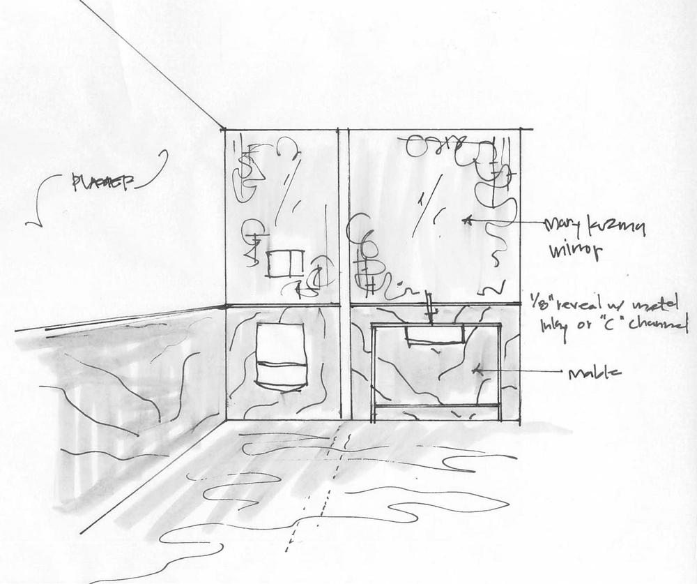 carlson powder bath 1.jpg