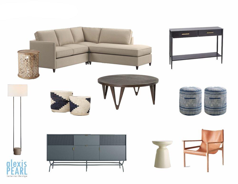 Tett Living Room Board.jpg