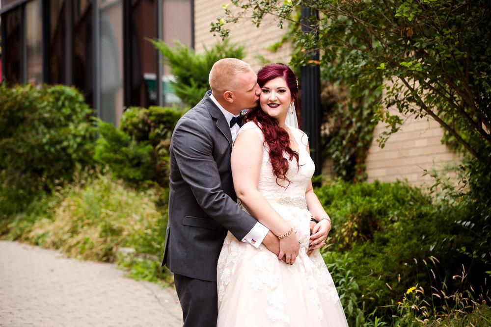 WEDDING & ROMANCEBLOG -