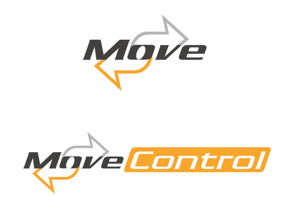move logo.jpg
