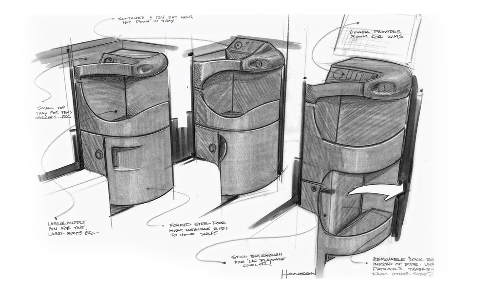 TSP platform sketches.jpg