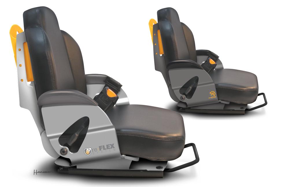 seat variations.jpg