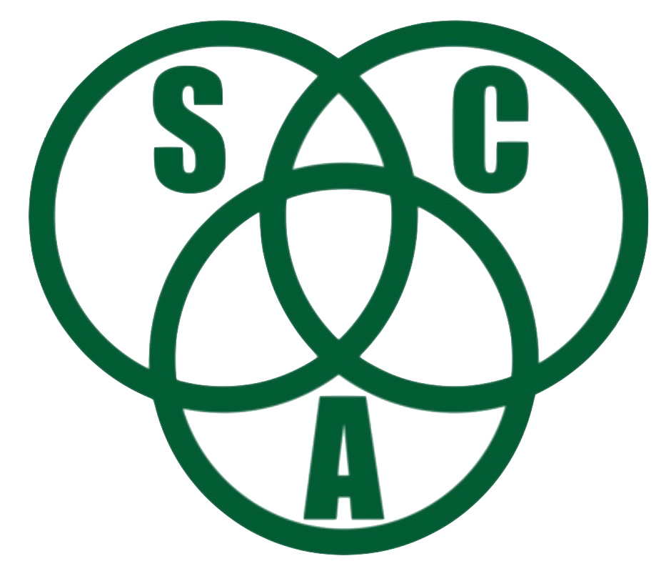 School Chaplains Association Of Ireland