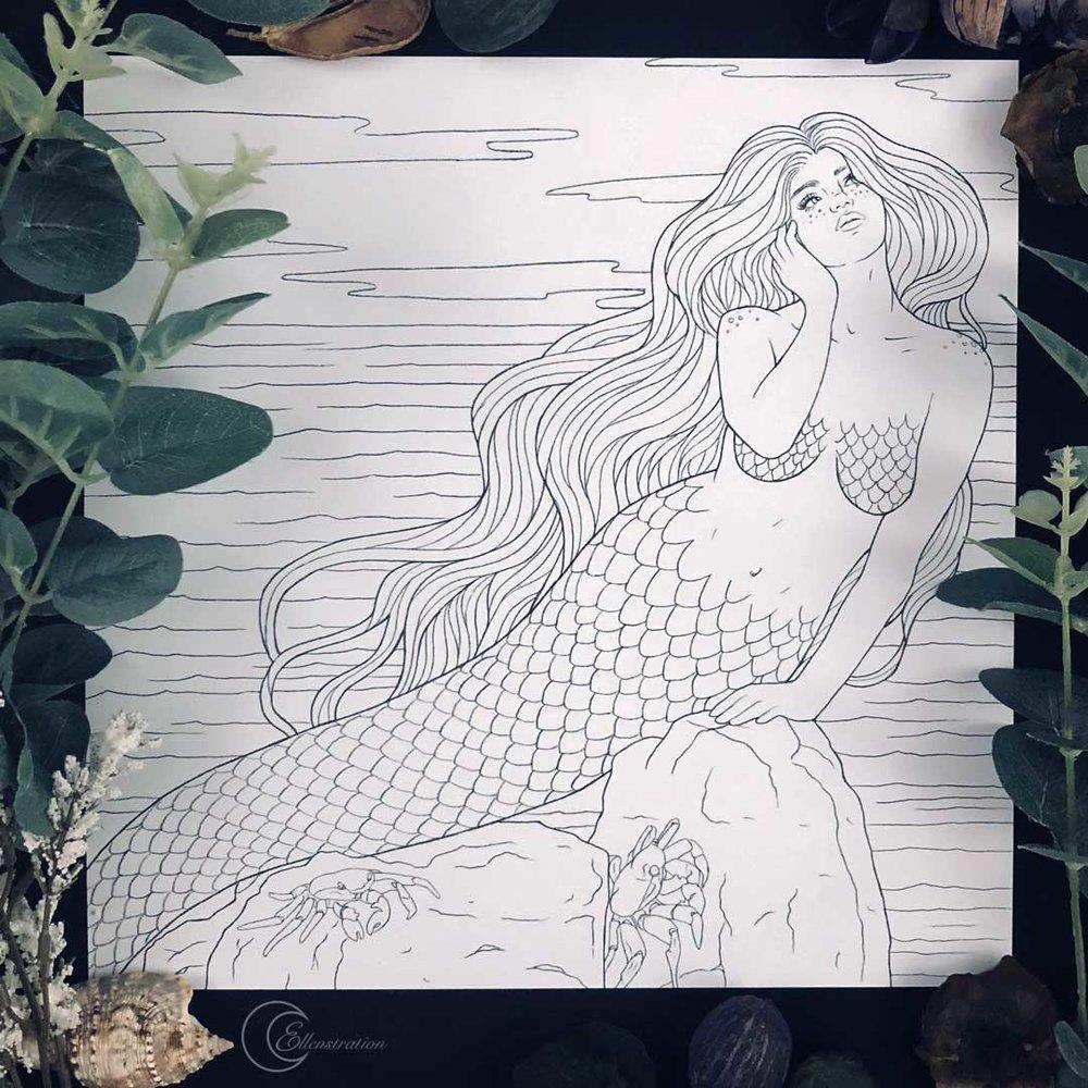 MermaidFlatLay015.jpg