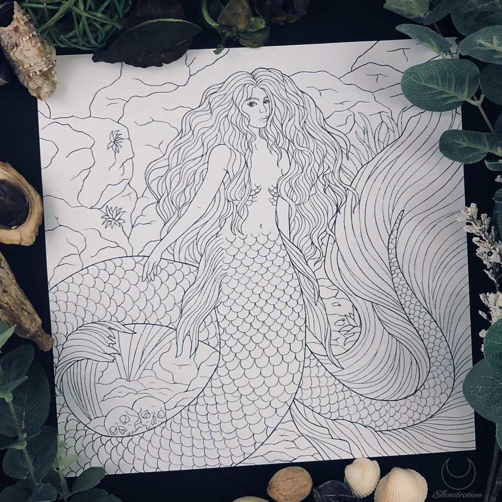 MermaidFlatLay014.jpg