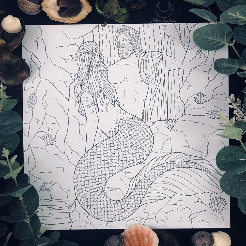 MermaidFlatLay018.jpg